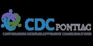 CDC Pontiac